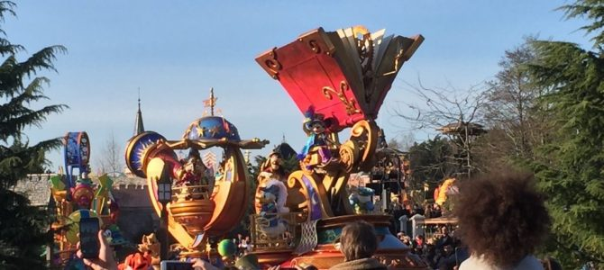 disneylandparis25_disney_stars_on_parade1