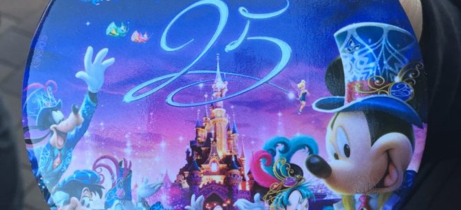 grande_celebration_disneyland_paris