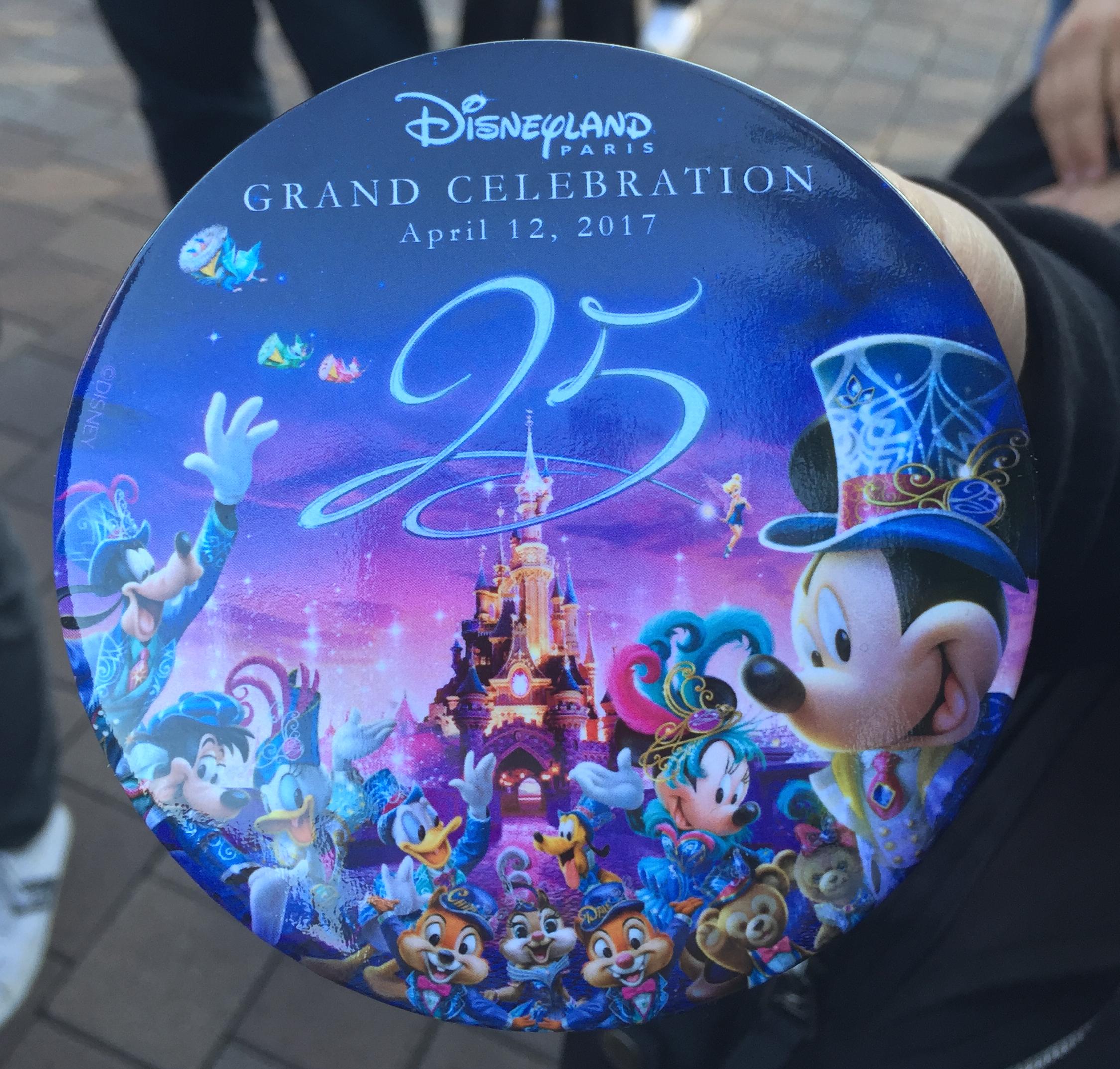 grande_celebration_disneyland_paris